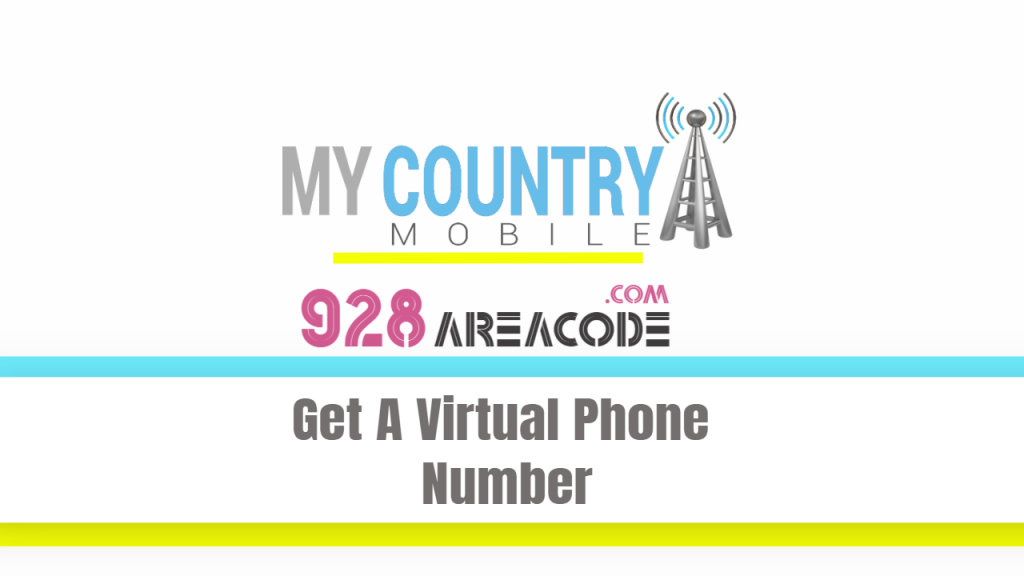 928 - my country mobile